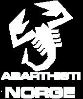 Abarthisti Norge